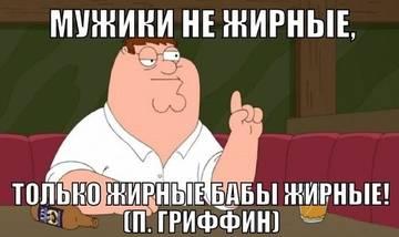 http://sg.uploads.ru/t/Xuhx9.jpg