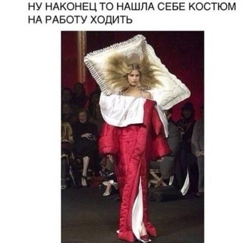 http://sg.uploads.ru/t/Xy5Yt.jpg