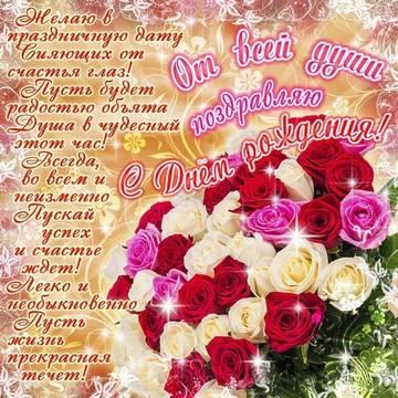 http://sg.uploads.ru/t/Y2zSt.jpg