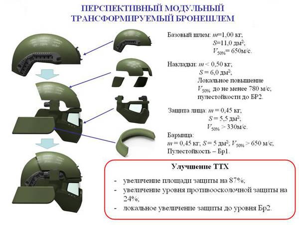 http://sg.uploads.ru/t/Y57Uq.jpg