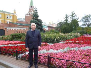 http://sg.uploads.ru/t/Y6jbB.jpg