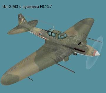 http://sg.uploads.ru/t/Y74IB.jpg