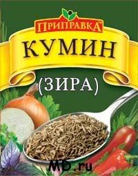 http://sg.uploads.ru/t/Y7INc.jpg