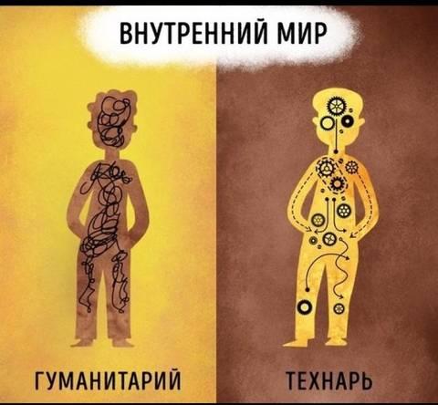 http://sg.uploads.ru/t/Y9rbp.jpg