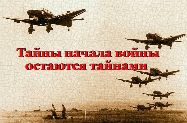 http://sg.uploads.ru/t/YBiaK.jpg