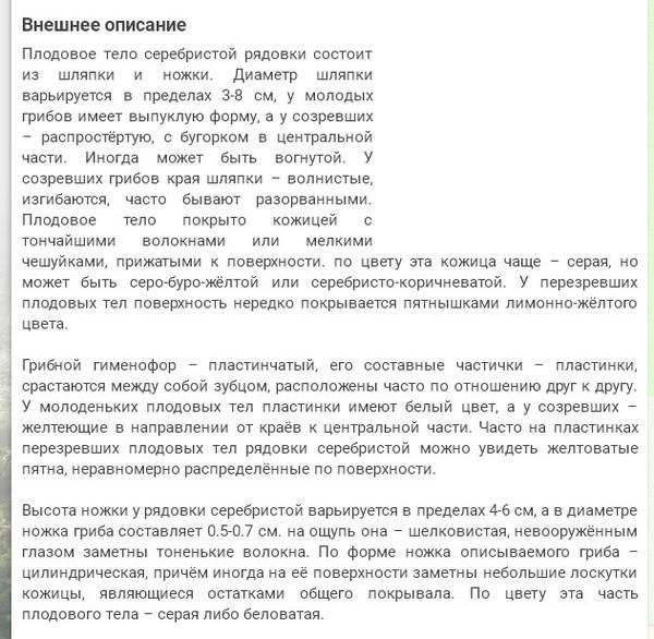 http://sg.uploads.ru/t/YCqyl.jpg