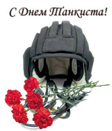 http://sg.uploads.ru/t/YDC50.jpg