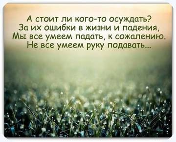 http://sg.uploads.ru/t/YDXN2.jpg