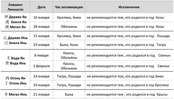 http://sg.uploads.ru/t/YKQao.png