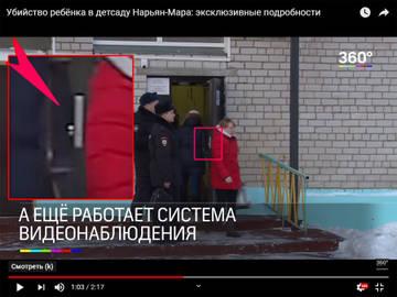 http://sg.uploads.ru/t/YMOnS.jpg