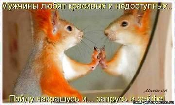 http://sg.uploads.ru/t/YOtEj.jpg