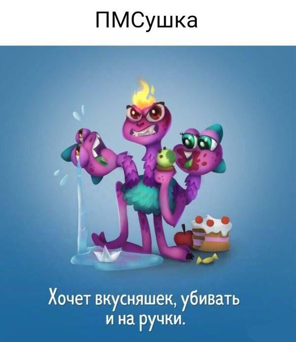 http://sg.uploads.ru/t/YRX6U.jpg