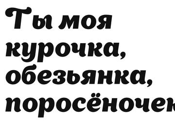 http://sg.uploads.ru/t/YSQVG.png