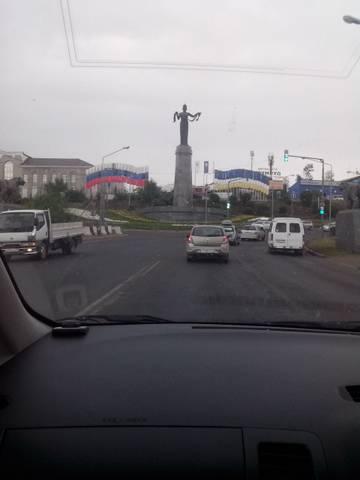 http://sg.uploads.ru/t/YTFbk.jpg