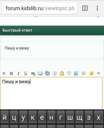 http://sg.uploads.ru/t/YWIaQ.png