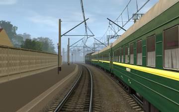http://sg.uploads.ru/t/YX2B0.jpg