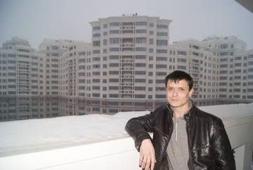 http://sg.uploads.ru/t/YahOl.jpg