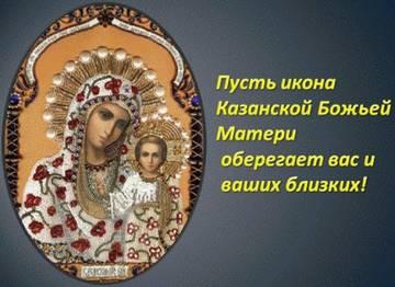 http://sg.uploads.ru/t/YbL36.jpg