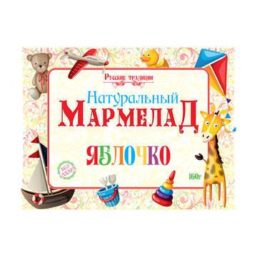 http://sg.uploads.ru/t/Yd0mJ.jpg