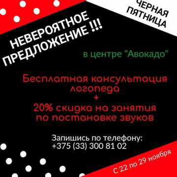 http://sg.uploads.ru/t/YeSUs.jpg