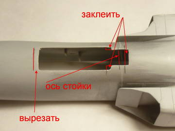 http://sg.uploads.ru/t/Yfa48.jpg