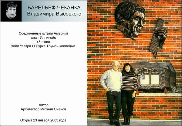 http://sg.uploads.ru/t/Yjg8c.jpg