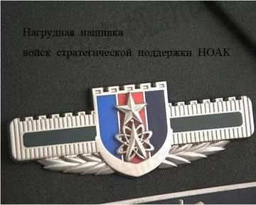http://sg.uploads.ru/t/YjiRc.jpg