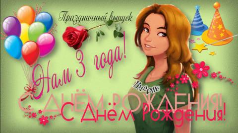 http://sg.uploads.ru/t/YnPeO.jpg
