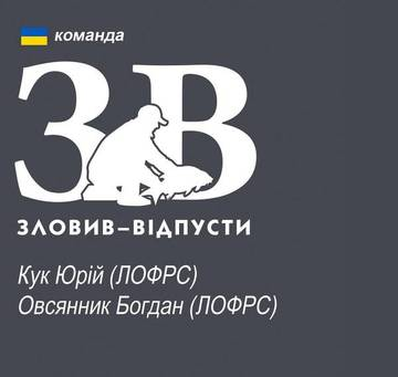 http://sg.uploads.ru/t/YtmDb.jpg