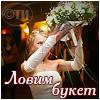 http://sg.uploads.ru/t/YvoTV.jpg