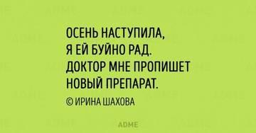 http://sg.uploads.ru/t/Z0d6u.jpg