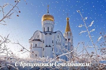 http://sg.uploads.ru/t/Z1tCo.jpg