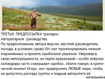http://sg.uploads.ru/t/Z5DVQ.jpg