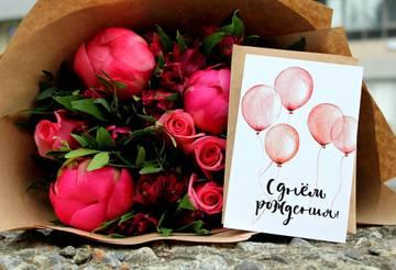 http://sg.uploads.ru/t/Z5PNs.jpg