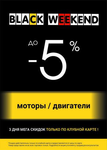 http://sg.uploads.ru/t/ZA2Qf.jpg