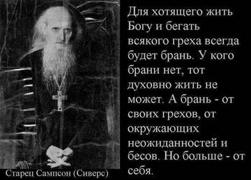 http://sg.uploads.ru/t/ZBmNj.jpg