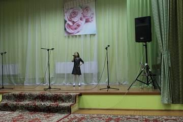 http://sg.uploads.ru/t/ZBxhL.jpg