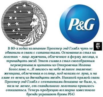 http://sg.uploads.ru/t/ZD61B.jpg