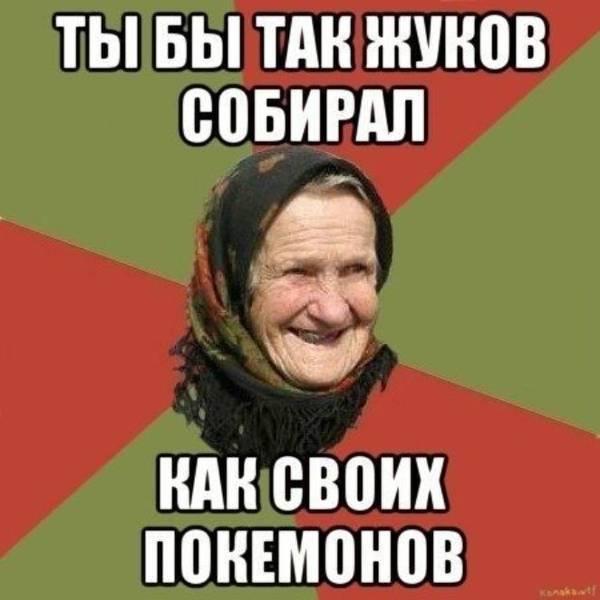 http://sg.uploads.ru/t/ZEUVF.jpg