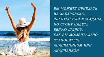 http://sg.uploads.ru/t/ZJCPG.jpg