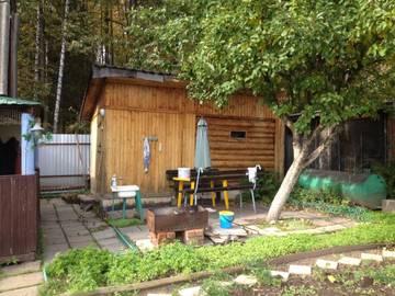 http://sg.uploads.ru/t/ZJTrf.jpg