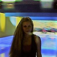 http://sg.uploads.ru/t/ZJhPb.jpg