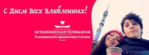 http://sg.uploads.ru/t/ZKsGA.jpg