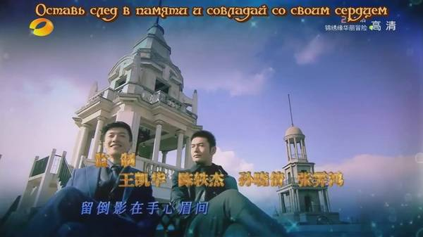 http://sg.uploads.ru/t/ZMJt5.jpg