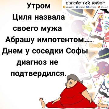 http://sg.uploads.ru/t/ZOKs1.jpg