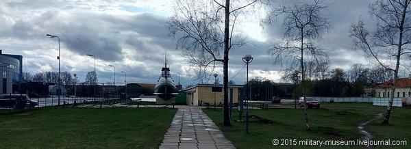 http://sg.uploads.ru/t/ZRMWv.jpg