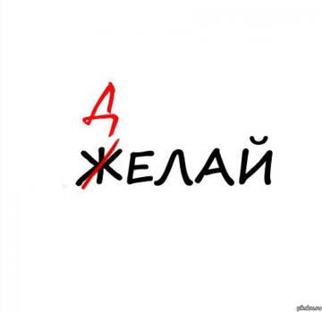 http://sg.uploads.ru/t/ZWfV6.jpg