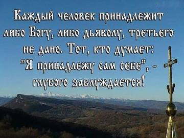 http://sg.uploads.ru/t/ZcHXf.jpg