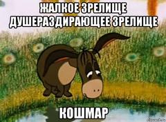 http://sg.uploads.ru/t/ZcbIE.png