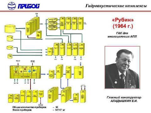 http://sg.uploads.ru/t/ZcrC8.jpg
